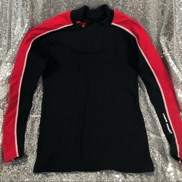 Under Armour Other - Youth Under Armour Sz. Large